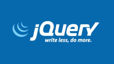 آشنایی با مقدمات jQuery UI  و معرفی Interaction ها