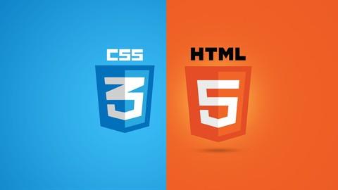 آموزش طراحی صفحات وب با HTML5 و CSS3