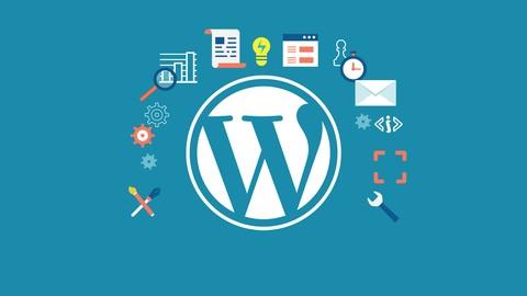 آموزش طراحی سایت با WordPress